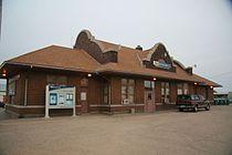 St. Cloud Amtrak station.jpg