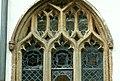 St. Decuman's church, carved faces (2) - geograph.org.uk - 2372615.jpg