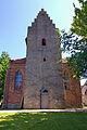 St. Dionysius-Kirche in Nettelrede (Bad Münder) IMG 6578.jpg