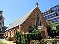St. George Episcopal Church - Arlington, Virginia 01.jpg