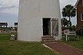 St. George Lighthouse Entrance.jpg