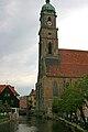 St. Martin (Amberg) TRS 030517-035.jpg