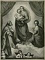 St. Nicholas (1873) (14594060639).jpg