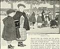 St. Nicholas (serial) (1873) (14592790189).jpg