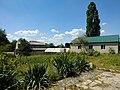 St. Nicholas Monastery (Boguslav, Ukraine) Свято-Миколаївський чоловічий монастир (Богуслав, Україна) (50170503347).jpg