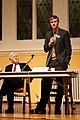 St. Simon's debate, Toronto Centre (2298546884).jpg