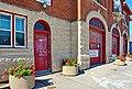 St. Vital Fire Hall 05.jpg