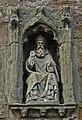 St. Wilfrid's Church, Kibworth Harcourt - geograph.org.uk - 589771.jpg
