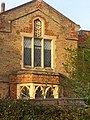 St Annes House 27-30 Sewell Road, Lincoln.jpg