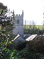 St Anthony in Meneage - geograph.org.uk - 746593.jpg