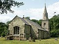 St Benedict, Scrivelsby - geograph.org.uk - 556805.jpg