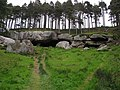 St Cuthberts Cave - geograph.org.uk - 828237.jpg
