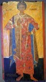 St Demetrios.tif