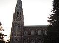 St Demetrios Church 2.JPG