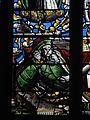 St Dyfnog Llanrhaeadr-yng-Nghinmeirch ger Rhuthun Sir Ddinbych 29.JPG