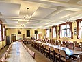 St Edmund's College Dining Hall.jpg