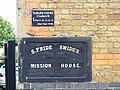 St Frideswide's Mission House Poplar E14 - 7796895436.jpg