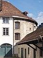 St Gallen Runder Turm.jpg