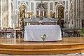 St Gangolf church in Toul 10.jpg