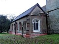 St Giles, Wyddial, Hertfordshire - geograph.org.uk - 363009.jpg