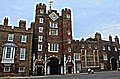 St James Palace (6017571180).jpg