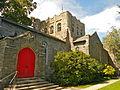 St John Episc Lansdowne HD B.JPG