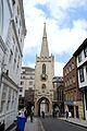 St John the Baptist Bristol.jpg