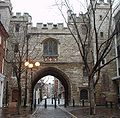 St Johns Gate.jpg