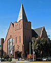 St Johns Presbyterian Church (San Francisco) 2.JPG