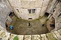 St Mawes Castle 4.jpg