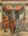 St Maximin2- 166.jpg