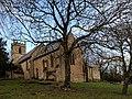 St Michael's Church, Church Lane, Pleasley (12).jpg