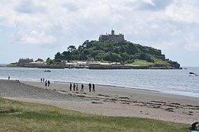 St Michael's Mount (7443).jpg