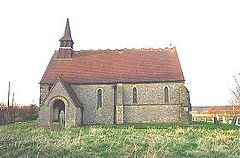 St Peter Church Harswell.jpg
