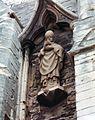 St Thomas Beckett.jpg