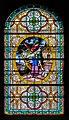 St Thomas church in Mur-de-Barrez 09.jpg