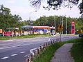 Stacja Benzynowa Orlen DW 801.jpg
