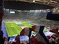 Stade de France 1500 31.jpg