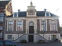 Stadhuis Wageningen.jpg