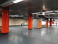 Stadtbahnhaltestelle-hauptbahnhof-07.jpg
