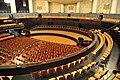 Stadthalle-Hannover03 hg.jpg