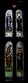 Stained glass, Chester Cathedral 5.jpg