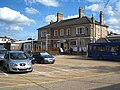 Staines railway station - geograph.org.uk - 2499954.jpg