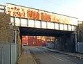Stalbridge Avenue bridge 3.jpg