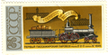 Stamp-ussr1978-train-passengertrain-2-2-0-B.png