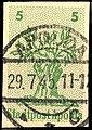 StampApolda1945Michel1I.jpg