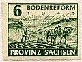 Stamp Bodenreform Provinz Sachsen imp.jpg
