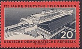 Stamp of Germany (DDR) 1960 MiNr 805A.JPG