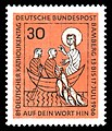 Stamps of Germany (BRD) 1966, MiNr 515.jpg