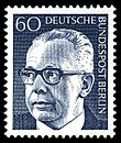 Stamps of Germany (Berlin) 1971, MiNr 394.jpg
